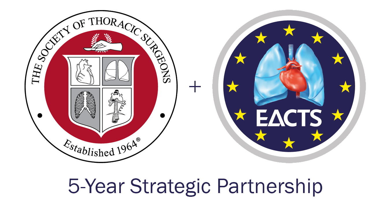 STS-EACTS-Partnership-04c.png