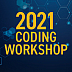 STS 2021 Coding Workshop
