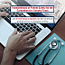 Patient Safety E-Learning Program